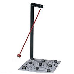 Romp Magnetic Pendulum