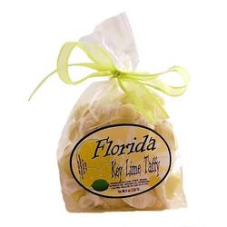 Florida Key Lime Taffy