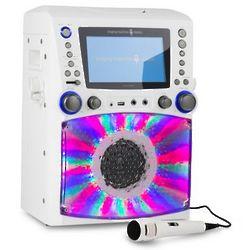 recording machine for singing