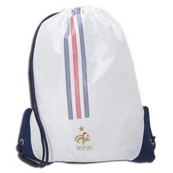 Adidas FFF France 2010 World Cup Sackpack