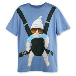 Baby Carlos™ T-Shirt