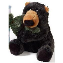 Big Bear Hug Stuffed Animal