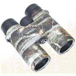 Shasta Ridge Waterproof Camo Binoculars