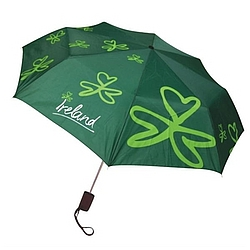 Ireland Umbrella