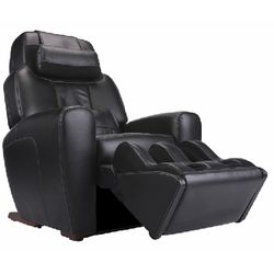 AcuTouch™ Massage Chair