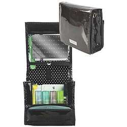 Personal Care Urban Survival Pack in Black