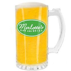 Merlotte's Bar & Grill Beer Mug