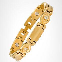 Shine Magnetic Ionic Bracelet