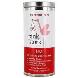 Caffeine Free Morning Sickness Tea