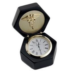 Signature Nurses Clock