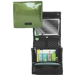 Personal Care Urban Survival Pack in Green