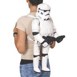 Stormtrooper Star Wars Backpack