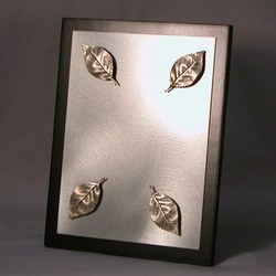 Leaf It To Me Magnetic Frame