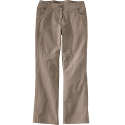 Women's Twin Run Pants