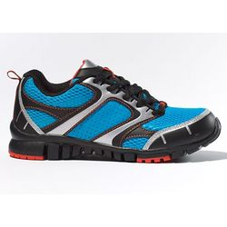 Boy's Jumping Beans Athletic Shoes