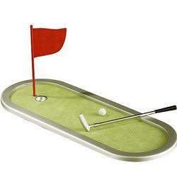 Desktop Par 3 Golf Game