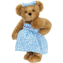 Pregnancy Mama Teddy Bear