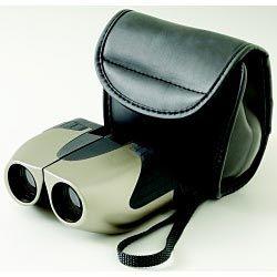 Geo Vision Prismatic Binoculars