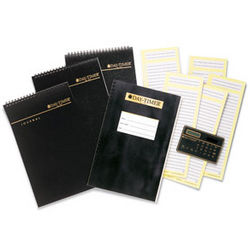 Journal Accessory Kit