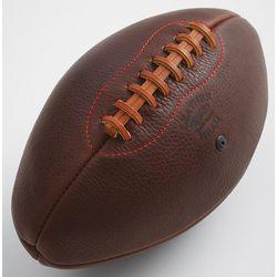 Vintage Design Football