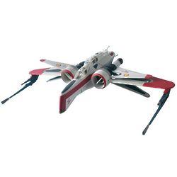 ARC-170 Starfighter Star Wars Model Kit