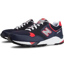 New Balance 850 Men's Classics Shoes