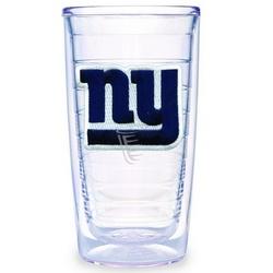 New York Giants 16 oz. Tervis Tumblers