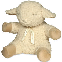 Infant's Sleep Sound Lamb