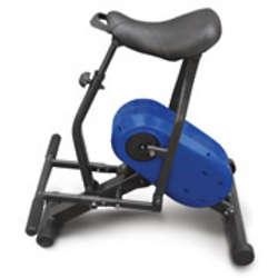 Compact Core Exerciser