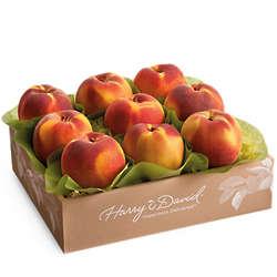 Oregold Peaches Gift Box