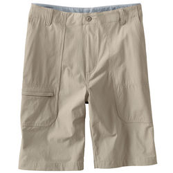 Men's Encounter Cargo Shorts