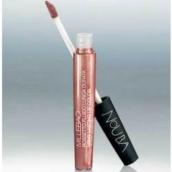 Semi-Permanent Lip Gloss
