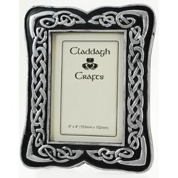 Newgrange Celtic Frame