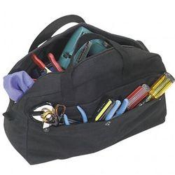 "15"" Canvas Tool Bag"