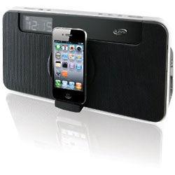 iPhone Speaker System