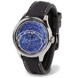 Cosmologist's Constellation Watch