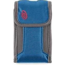 Timbuk2 3Way Electronic Pocket
