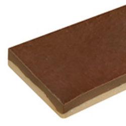 One Pound Peanut Butter Chocolate Fresh Fudge