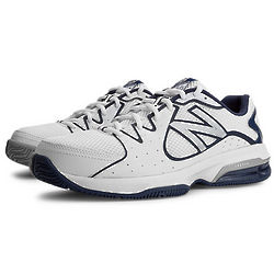 Men's New Balance 786 Tennis Shoes