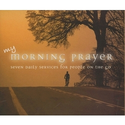 My Morning Prayer 2 CD Set