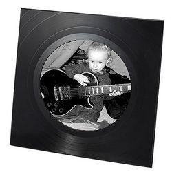 LP Record Frame