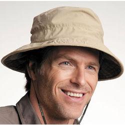 Bugsaway Hat