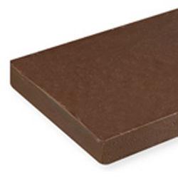 One Pound of Chocolate Fresh Fudge