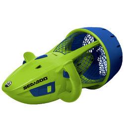 Sea-Doo Aqua Ranger Sea Scooter