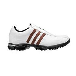 Adidas adiComfort Golf Shoes