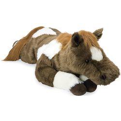 Pinto Pony Body Pillow