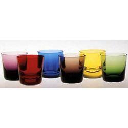 Murano Gorgeous Liquor Glasses