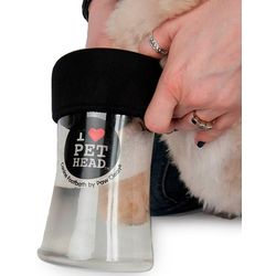 Pet Head Portable Paw Wash
