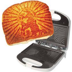 Grilled Cheesus Sandwich Maker