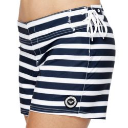 Roxy Fall Swell 4-Way Stretch Boardshorts